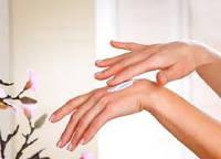 Антисептик для кожи рук 500мл готовый концентрат