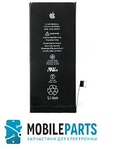 Аккумулятор АКБ (Батарея) для Apple iPhone 8 (Li-ion 3.82V 1821mAh) ATL Оригинал