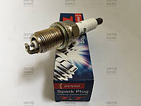 Свечи зажигания на Chevrolet Matiz 0.8-1.0 Пр-во Denso.(4шт), фото 1