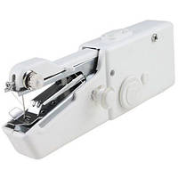 Ручная швейная машинка