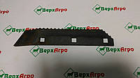 Нож на ИРК-145.03.00.401