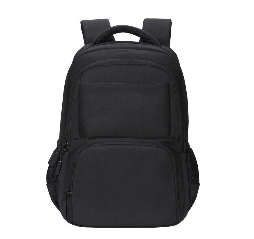Рюкзак для ноутбука Cambridge, фото 1