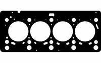 Прокладка Головки блока цилиндров Renault Logan MCV 1.5 (CORTECO 414238P)