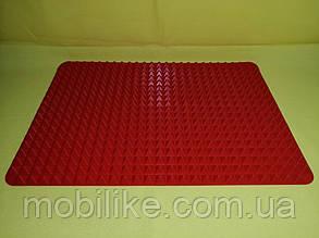 Силіконовий килимок для запікання Pyramid Pan