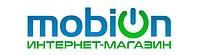 Mobion интернет магазин электроники и аксессуаров