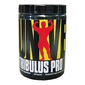 Tribulus Pro (100 капс.) Universal Nutrition