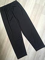 Мужские домашние брюки  можно и тренироваться в них размер М 48-50