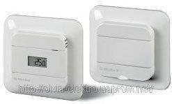 Терморегулятор цифровой OTD2-1999