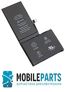 Аккумулятор АКБ (Батарея) для Apple iPhone X (Li-ion 3.81V 2716mAh) ATL Оригинал