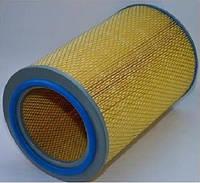 В-066 воздушный фильтр (МАЗ Евро-3 , (дв. ЯМЗ-7511,238ДЕ), МАЗ-5440, 6430)