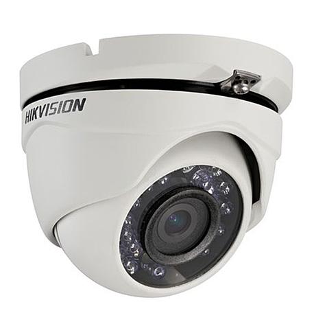 Видеокамера HD-TVI Hikvision DS-2CE56C0T-IRM (2.8 мм), фото 2