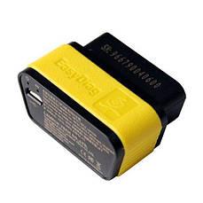 Адаптер для сканера LAUNCH ad X-431 PRO (X-431 PRO)