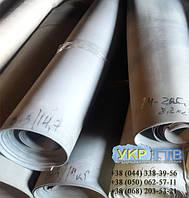 Вакуумная Резина ГОСТ 7889 1 мм