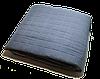 Стеганое покрывало на двуспальную кровать 210*220, Турция Голубой, фото 4