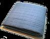Стеганое покрывало на двуспальную кровать 210*220, Турция Голубой, фото 3