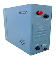 Парогенератор для сауны/хамам Coast KSA 90 II