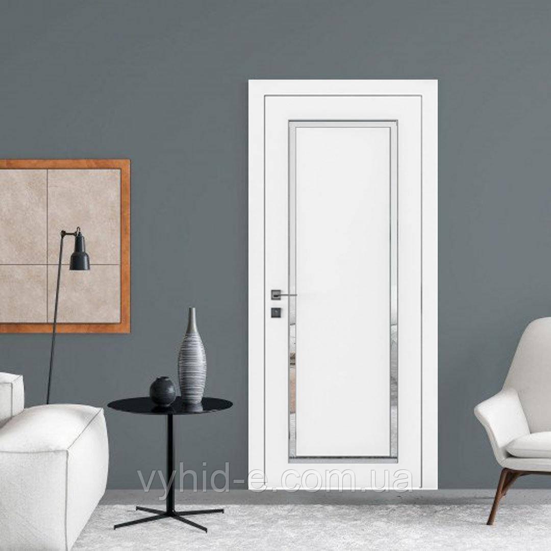 Межкомнатная дверь RODOS CORTES PORTO