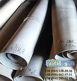 Вакуумная Резина ГОСТ 7889 4 мм 1х1м, фото 2
