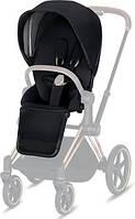 Сиденье к коляске PRIAM Premium Cybex 519002319 (цвет черный)