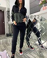Женский спортивный костюм  ЛЯ2648, фото 1