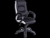 Компьютерное кресло Q-041 signal