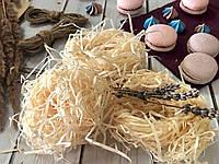 Наповнювач Деревинна стружка 25гр, фото 1