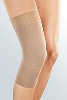 Бандаж коленный medi ELASTIC KNEE supports - с силиконовым ободком, 1