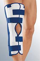 Иммобилизирующий коленный ортез medi CLASSIC (угол 0 град.) - 50 см, Универсальный