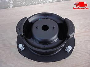 Опора амортизатора переднего MERCEDES CABRIOLET, COUPE, E-CLASS (W124), KOMBI T-Model (S124) 10 54 0001 SWAG