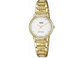 Годинник Q&Q F635-001