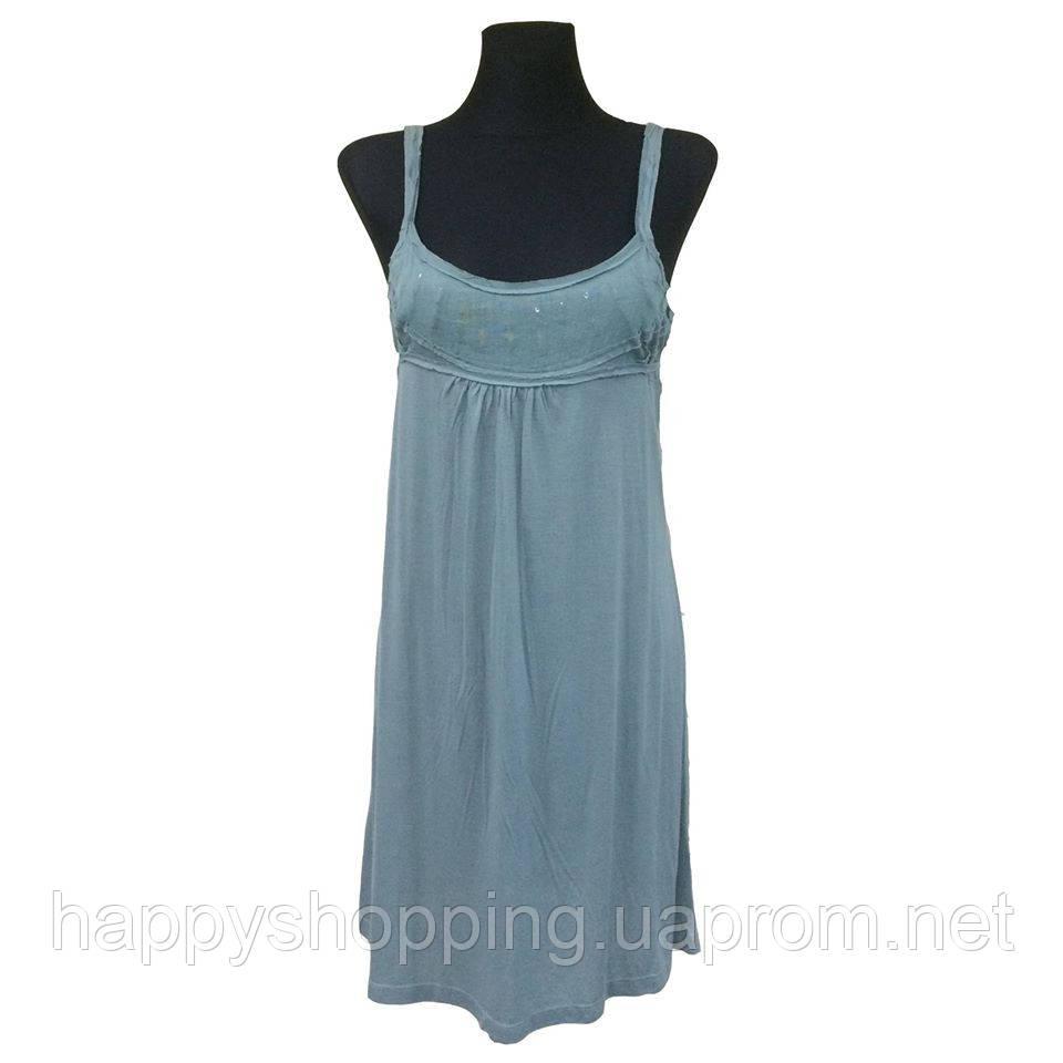 Платье (Ethic)