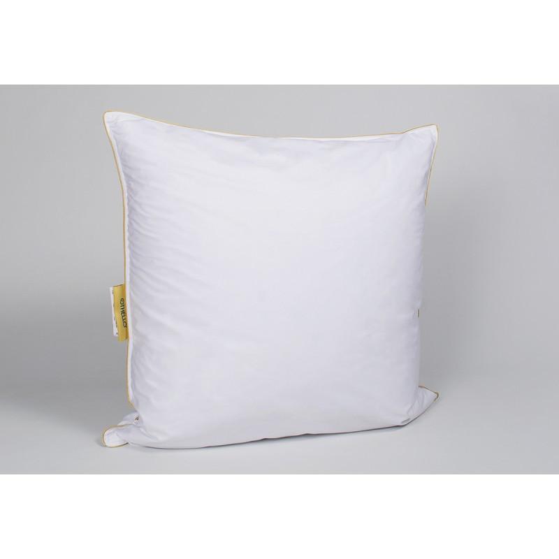 Подушка Othello - Piuma 30 пуховая 70*70