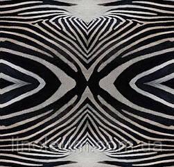 Ковролін флокіроване покриття Flotex Vision Image 000402 zebra
