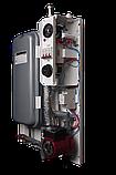 Котел электрический WARMLY PRO Series 15 кВт 380 В, фото 2
