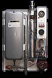 Котел электрический WARMLY PRO Series 15 кВт 380 В, фото 3