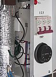 Котел электрический WARMLY PRO Series 15 кВт 380 В, фото 4