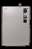 Котел электрический WARMLY PRO Series 15 кВт 380 В, фото 5