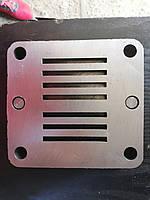 Клапан высокого давления ВД. (компрессор ПК, ПКС, ПКСД)