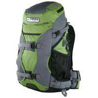 Рюкзак Terra Incognita Nevado 40 green / gray (4823081500865)
