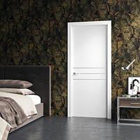 Межкомнатная дверь RODOS CORTES PRIMA 3G, фото 1