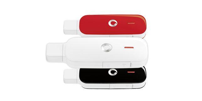 Модем 3G ZTE K3806-Z для Киевстар, Vodafone, Lifecell, 3Моб, фото 1