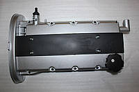Крышка клапанов (алюмин) 1,6 Лачетти ,Ланос,Нексия grog Корея