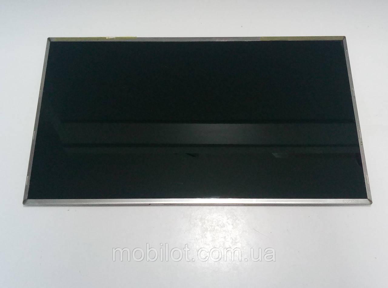 Экран (матрица) 16.0 Led (NZ-5033)