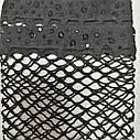 Шкарпетки жіночі сітка, one size. TM Anne's. Польша, фото 4