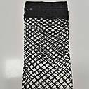 Шкарпетки жіночі сітка, one size. TM Anne's. Польша, фото 3
