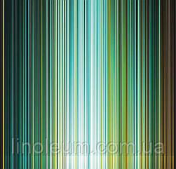 Ковролін флокіроване покриття Flotex Vision Image 000434 energy