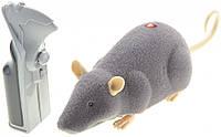 Мышка на Радиоуправлении