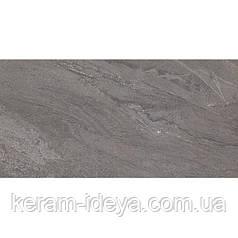 Плитка напольная Venis Austin Dark Gray 400Х800х10 темно серый 100202038