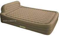Надувные кровати Intex 66976