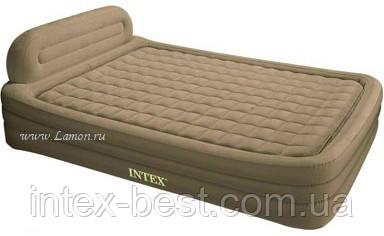 Надувные кровати Intex 66976, фото 2